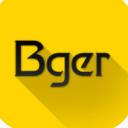 Bger视频制作ios手机版