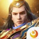 九州战神游戏安卓版