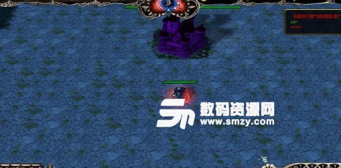 神武苍穹1.0正式版