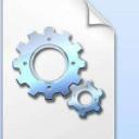 install res 1033.dll文件