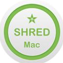 iShredder Mac版