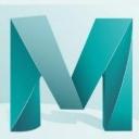 Autodesk Maya 2019精简版