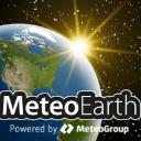 MeteoEarth全球天气安卓版