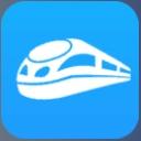 智行火�票加速版(免�M加速��票) v4.2 安卓版