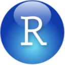 R-Studio通用注册机