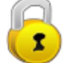 柏拉图安全六合彩图库管理器官方版