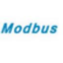 MODBUS调试助手电脑版