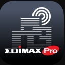 Edimax Office 123安卓版