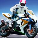 Motorbike Fighter Boys手游安卓版