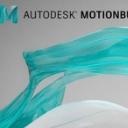 MotionBuilder2019特别版