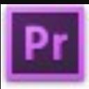 Adobe Premiere Pro CS6汉化版