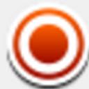ScnRec屏幕录像机注册版