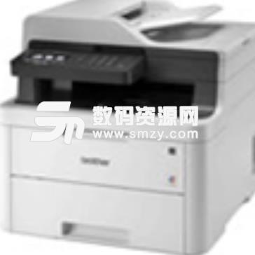 兄弟Brother MFC L2712DN打印机驱动