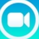 搞笑短视频app