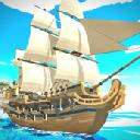 海盗世界之海洋探索手游