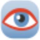 WebSite Watcher 2019商业特别版