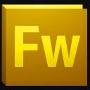 Adobe Fireworks CS5精简版