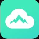 云五岳學生版app