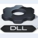 maxdb.dll最新版