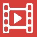 茄子App(視頻編輯) v1.0 安卓版
