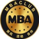 MBA俱乐部app(MBA学习社交) v1.0 安卓版