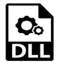 zlib.net.dll官方版
