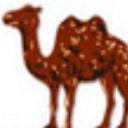 CAMEL駱駝隨身WiFi驅動