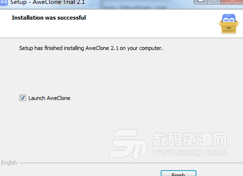 破解版|Magoshare AweClone Enterprise完美版下载(磁盘克隆工具) v2 1