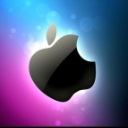 蘋果ios12.1.3固件升級工具