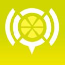 檸檬WiFi安卓版