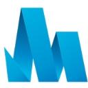 Samsung Max清爽版(手机上网隐私保护工具) v3.5.45 安卓版