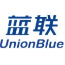 蓝联退税app安卓版(退税服务平台) v1.1 手机版