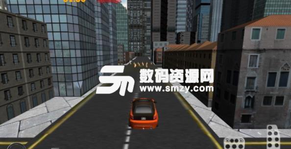 停车3D模拟器手游安卓版