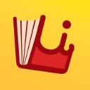 新华乐育安卓版(网络在线教育app) v1.00 手机版