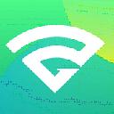禾連上網助手app