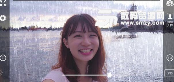 幻影相机iOS版
