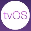 苹果TVos12.2描述文件官方版