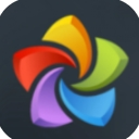 GP助手app苹果版
