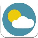 简天气app最新版