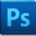 Adobe Photoshop CC 2019茶末余香增强版