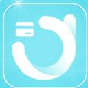 510發卡平臺APP(虛擬商品自主發卡) v0.0.1 安卓手機版