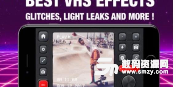 RAD VHS 安卓版
