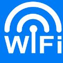 眾創萬能WiFi鑰匙app