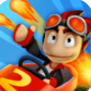 Beach Buggy Racing 2手游安卓版