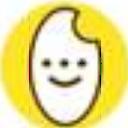 三米�影�WAPP(影�播放) v1.0.2 安卓手�C版