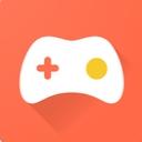 Omlet Arcade安卓版