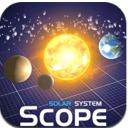 流浪地球探索宇宙游戏官方版