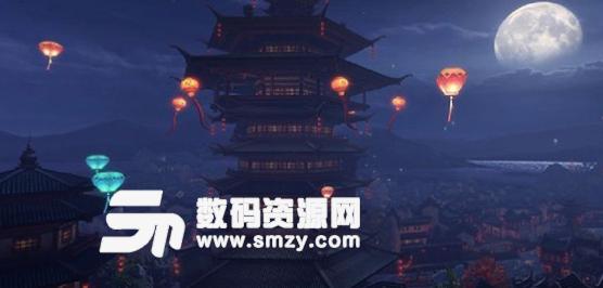 刀光剑影江山1.0.0最新版