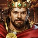征战王权免费手游