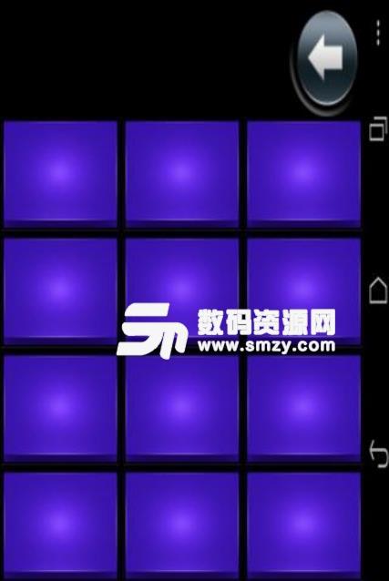 超级钢琴app